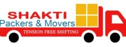 Movers And Packers In Gurugram